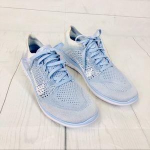 Brand New 💥 Women's Nike Free RN Flyknit